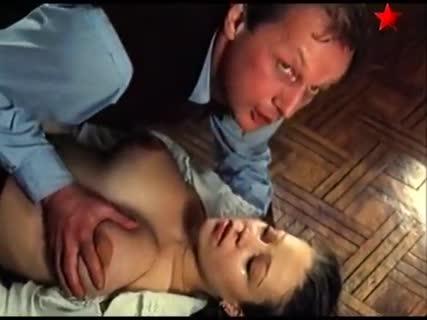 топик Мне Секс с азиаткой скрытой камерой откровенно, совершенно правы