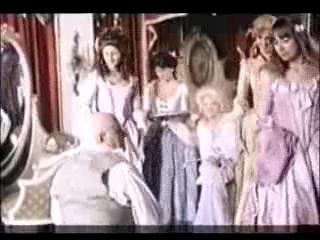 Порно екатерина 2 на русском