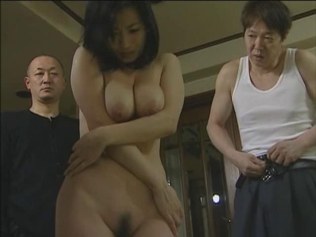 Big sex demo videos