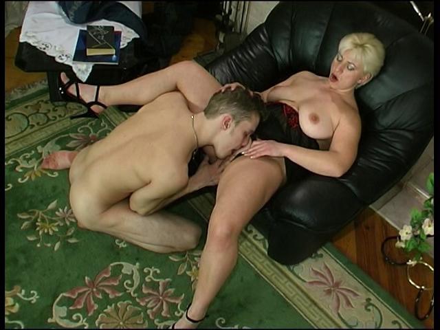Таня орлова порно фильмы фото 711-522
