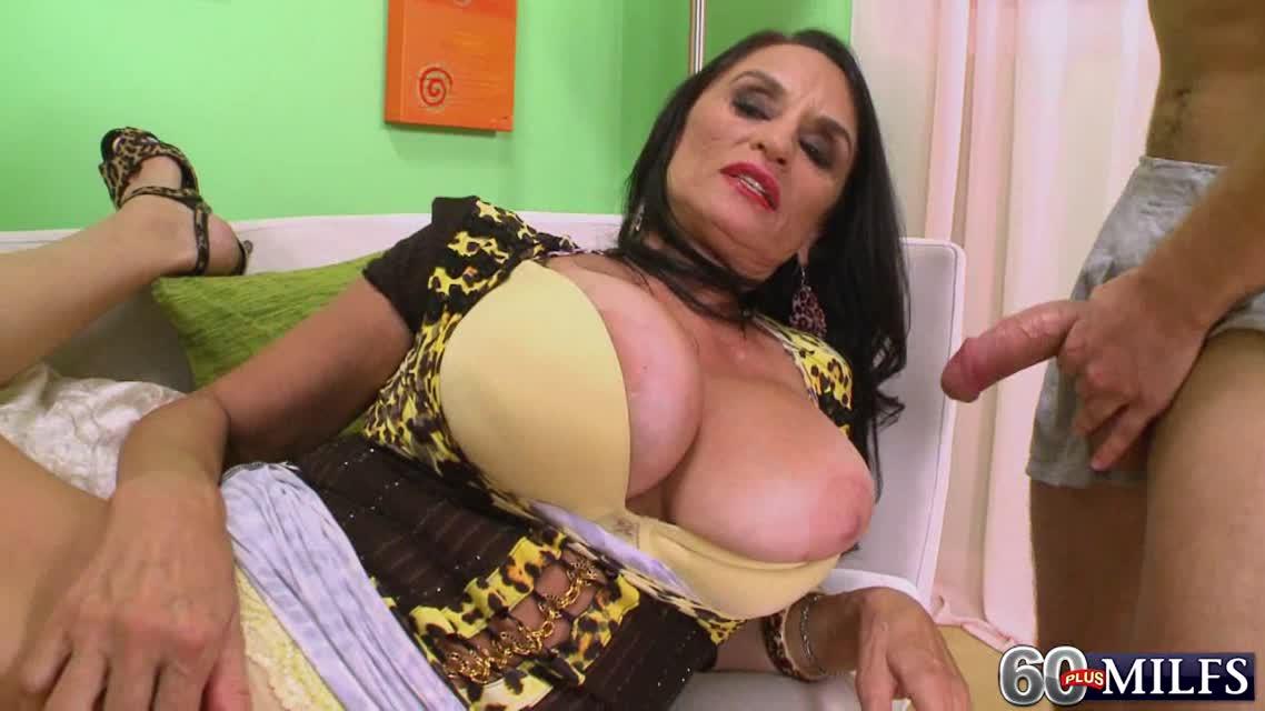 Рита дэниэлс в порно