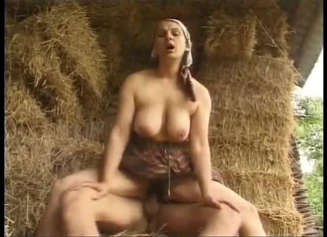 Фильмы крестьянских порно прощения