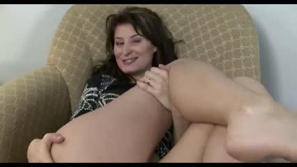 Мами и сыночки порно