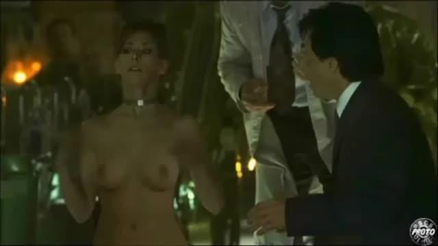 porno-filmi-s-uchastiem-dzhennifer-lav