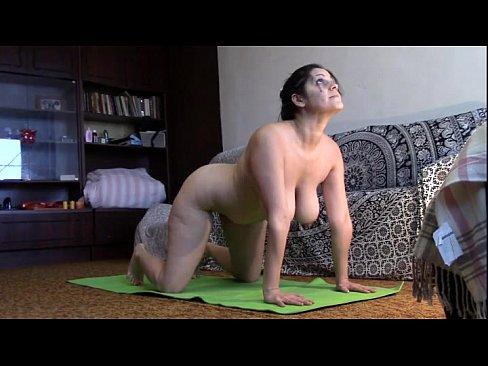 Табу табу 2 порнофильм