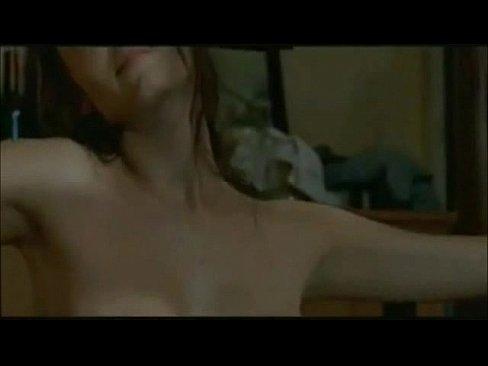 Секс сцены из фильмов микс