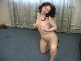 Рыжая ирина порно